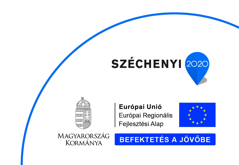 logo_ERFA
