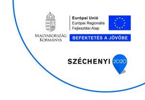 logo_ERFA_2