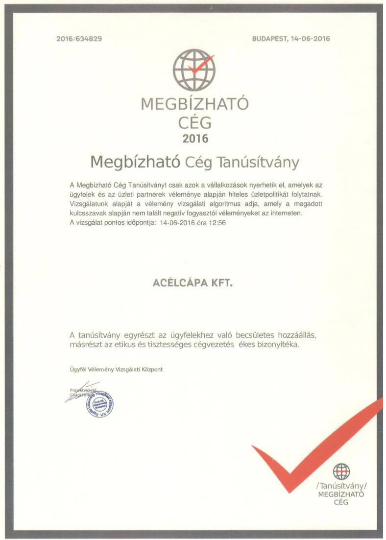megbizhato_ceg_tanusitvany
